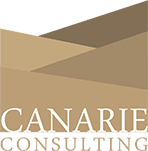 canarie-tax-consulting