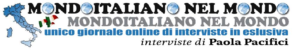 Mondo Italiano nel Mondo